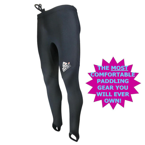 2P Thermo Long Pants
