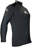 2P Thermal Top Long Sleeve - Adult