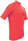 2P Thermal Top  - Short Sleeve