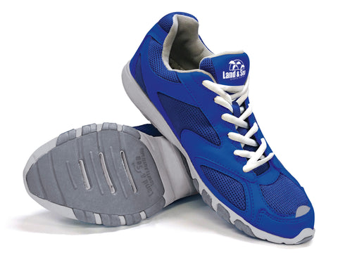 AirPump Wet Shoes