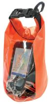 Personal Items 1.5ltr Dry Bag by Land and Sea Sports