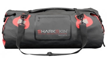 Performance Duffel (70L) by Sharkskin