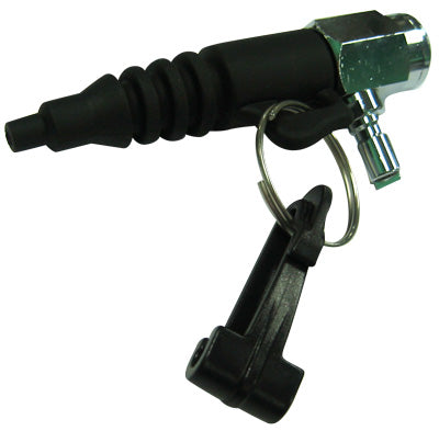 Air Nozzle / Tyre Inflator
