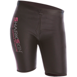 WETSUIT - SHARKSKIN SHORT PANTS CHILLPROOF