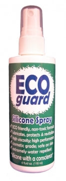 Ecoguard Silicone Concentrate 30ml