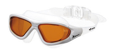 Watersport Goggle - VIEW Xtreme