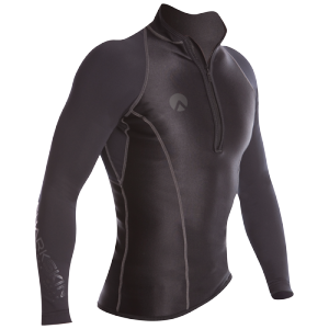 Performance Wear Long Sleeve