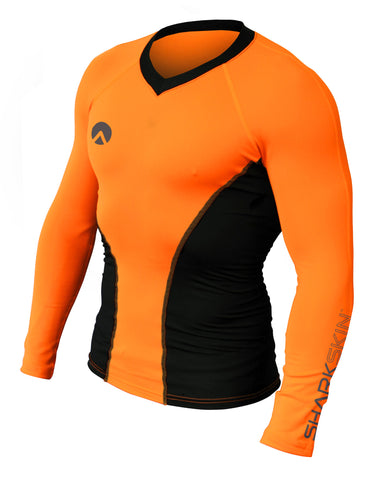 Performance Pro Long Sleeve
