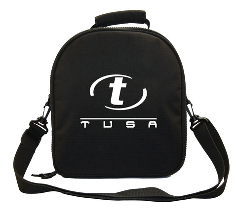 TUSA Regulator Carrying Case RCB1