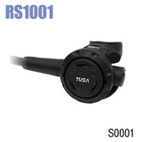 Regulator - TUSA RS1001
