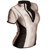 WETSUIT - SHARKSKIN CLIMATE CONTROL SHORT SLEEVE