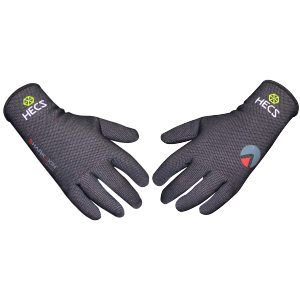 GLOVES - SHARKSKIN COVERT CHILLPROOF GLOVES