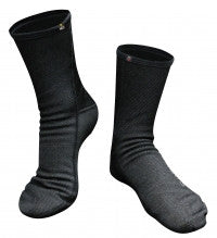 SOCKS - SHARKSKIN COVERT CHILLPROOF  SOCKS