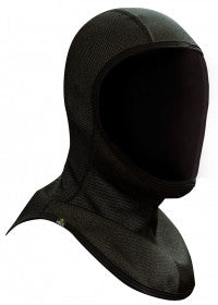 HOOD - SHARKSKIN COVERT CHILLPROOF  HOOD