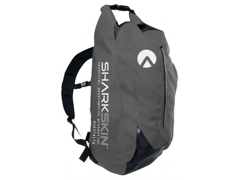 Performance Back Pack (30L) by Sharkskin – Perth Diving Academy Pty ... b46fc186ff87f