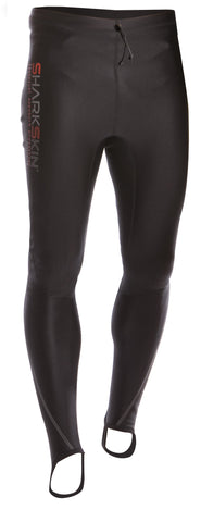 WETSUIT - SHARKSKIN CHILLPROOF LONG PANTS
