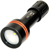 ARCHON W17V Diving Light