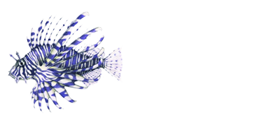 Perth Diving Academy Pty. Ltd. ( ABN 72 009 038 484 )