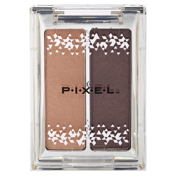Duo Eyeshadow 'Beautiful'