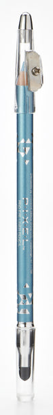 Pro Eyeliner Pencil 'Generous Blue'
