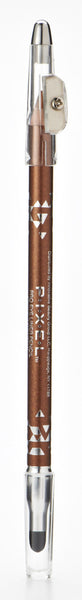 Pro Eyeliner Pencil 'Giving Bronze'
