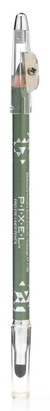 Pro Eyeliner Pencil 'Funny Light Green'