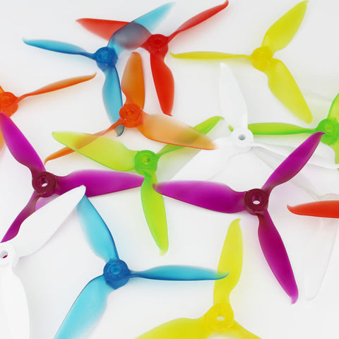 Emax Avan-R 5065 Triple Propeller, 20 pack