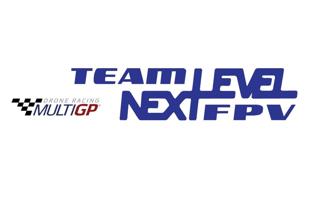 Team Next Level FPV