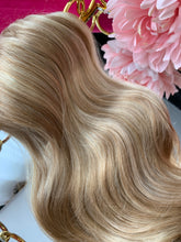 Load image into Gallery viewer, SALE HAIR EXTENSIONS - Ladylux