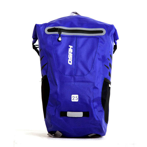 OSAH 25L Backpack