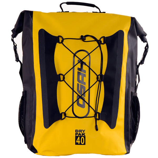 OSAH 40L Backpack