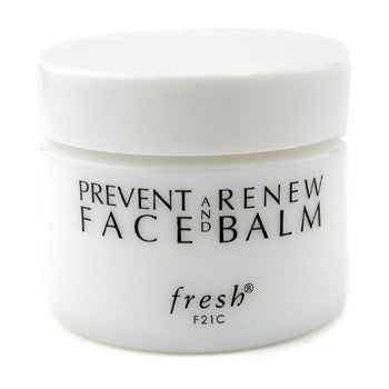 fresh-prevent-renew-face-balm-women
