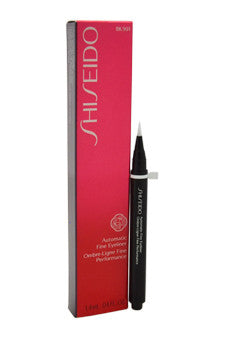automatic-fine-eyeliner-bk-901-black-by-shiseido-women