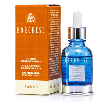 borghese-acqua-ristorativo-hydrating-concentrate-women