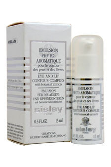 botanical-eye-and-lip-contour-complex-by-sisley-unisex