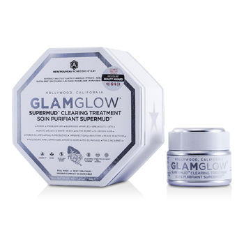 glamglow-supermud-clearing-treatment-women