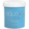 aquage-by-aquage-CPC-unisex