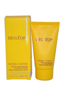 aroma-cleanse-exfoliating-cream-by-decleor-unisex
