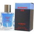burning-ice-by-iceberg-EDT-men