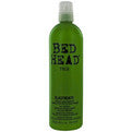 bed-head-by-tigi-SEC-unisex
