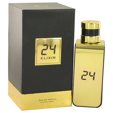 24-gold-elixir-by-scentstory-men