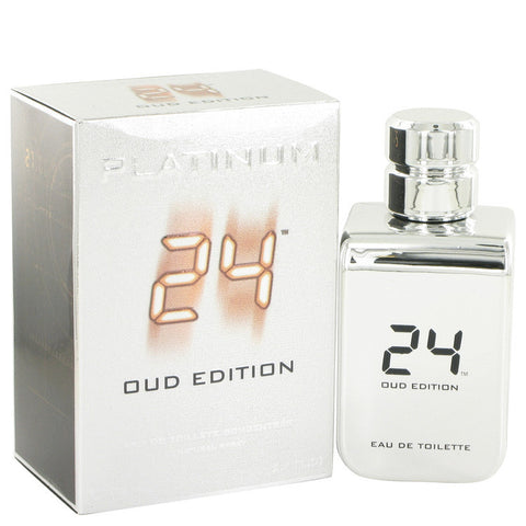 24-platinum-oud-edition-by-scentstory-men