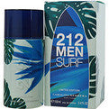 212-surf-by-carolina-herrera-ESO-men