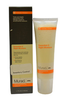 essentialc-night-moisture-by-murad-unisex