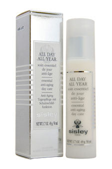 all-day-all-year-by-sisley-unisex
