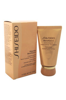 benefiance-concentrated-neck-contour-treatment-by-shiseido-unisex