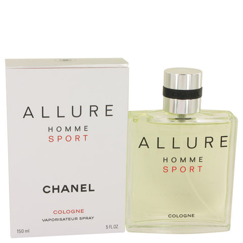 allure-homme-sport-by-chanel-men