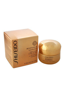 benefiance-nutriperfect-night-cream-by-shiseido-unisex
