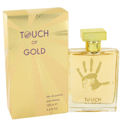 90210-touch-of-gold-by-torand-women