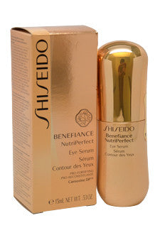benefiance-nutriperfect-eye-serum-by-shiseido-unisex